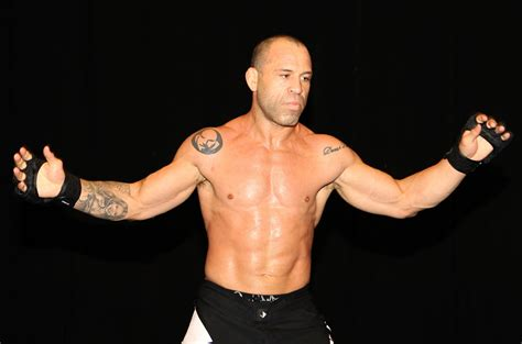 27 popular secrets about wanderlei silva fan world
