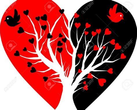 imagenes emo de corazon roto poema quot nunca subestimes un coraz 243 n roto quot por esteban