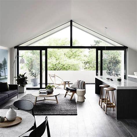 living spaces room planner best 25 open space living ideas on open plan living open plan and concrete floors