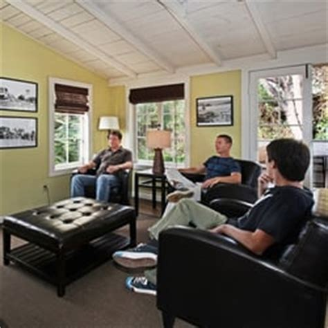 Laguna Detox Criticism by Miramar Laguna Rehab Treatment Center In