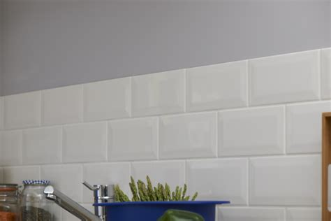 Measuring Kitchen Wall Tiles Your Guide To Fitting Wall Tiles Wilkolife