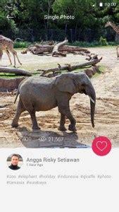 Dvd Tutorial Android Desain Aplikasi Android Dengan Photoshop Xml membuat desain aplikasi android dengan photoshop dan xml