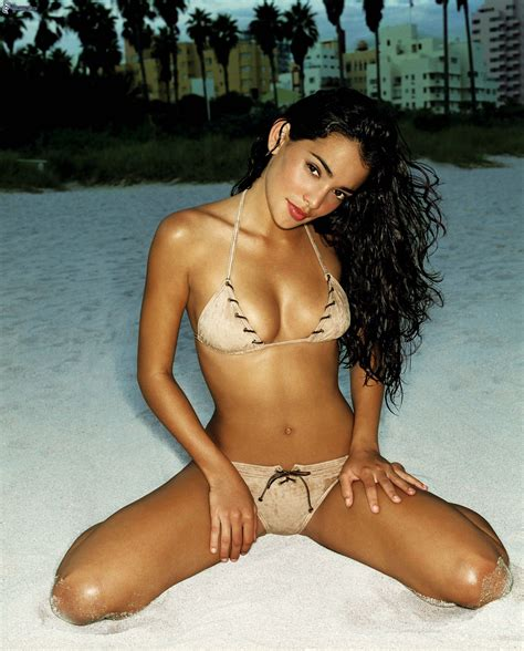 death race film actress photos pictures of natalie martinez picture 239579 pictures