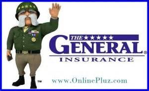 thegeneral.com Archives   ONLINE PLUZ