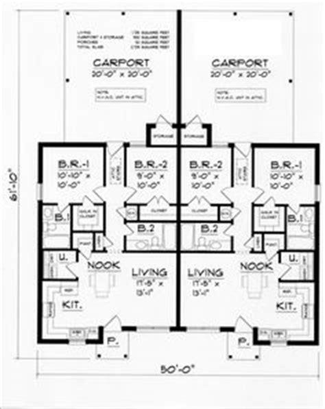 duplex house plans series php 2014006 inspiring duplex house plans for 2000 sq ft images best