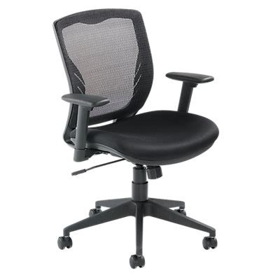 Best Office Chair 500 by Top 5 Office Chairs 500 Smart Furniture