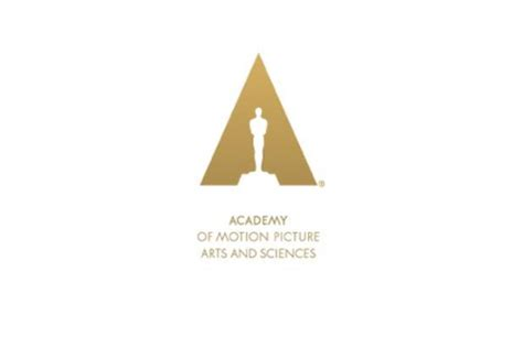 courtesy of the academy of television arts sciences new oscars logo puts spotlight on academy cinema music