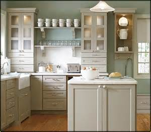 Resurface Kitchen Cabinet Resurface Kitchen Cabinets Home Design Ideas