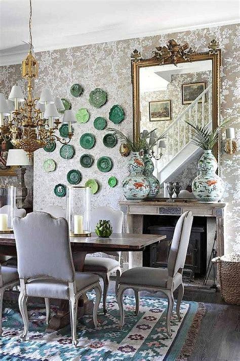 casual esszimmer dekorieren ideen esszimmerm 246 bel 30 ideen f 252 r eine finessvolle shabby chic