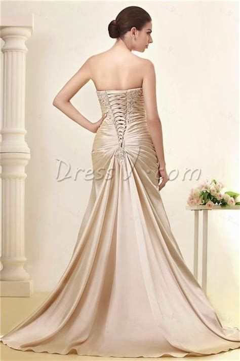 ivory color dress dressv ivory color wedding dresses paperblog