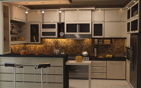 how to set up kitchen cabinets desain kitchen set minimalis banjarmasin