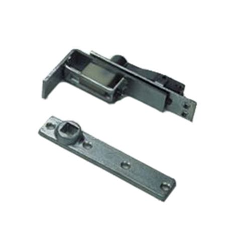 floor hinge for swinging door swivels for swinging doors brano