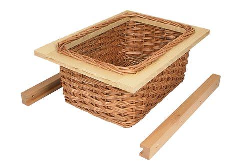 kitchen baskets kitchen fittings wirework baskets handles