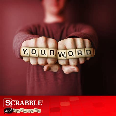 scrabble word ae scrabble to get new official word derp photobomb