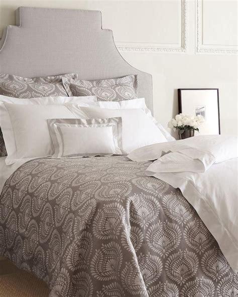luxe bedding annie selke luxe trinita damask bedding egyptian cotton