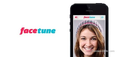 facetune apk facetune android apk downlaod