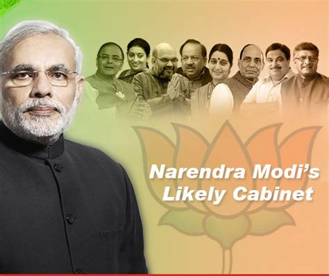 Difference Between Cabinet Minister And Minister Of State In India by Cabinet Ministers Of India Meaning Oropendolaperu Org