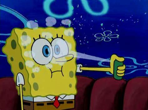 Sprei Spongebob No 1 Fata image no free rides 49 jpg encyclopedia spongebobia