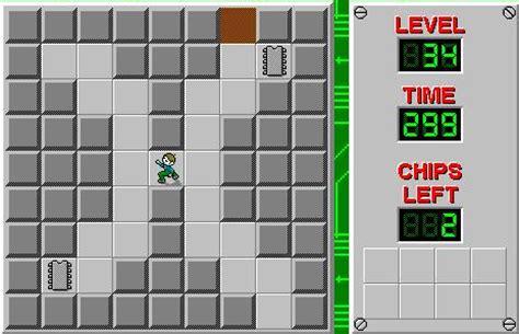 windows challenge chips challenge windows downloads the iso zone