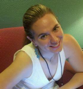 Syari Ines 4 a profile of news taco editor in 233 s calder 243 n newstaco