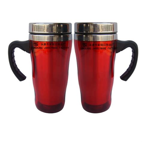 types of mugs mugs drinkware type stainless steel coffee mugs with lid