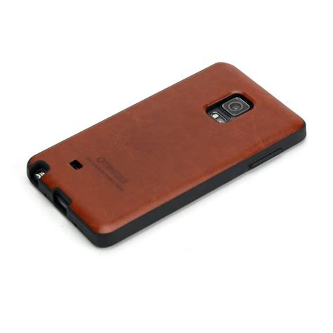 top 10 best samsung galaxy note edge cases covers