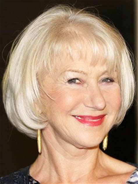 wispy haircuts for older women 72 best best haircuts over 40 over 50 images on pinterest