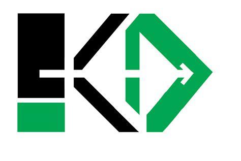 kd designs kd logo on behance