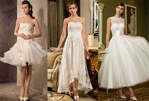 light in the box wedding accessories which stores are the best to buy clothing and