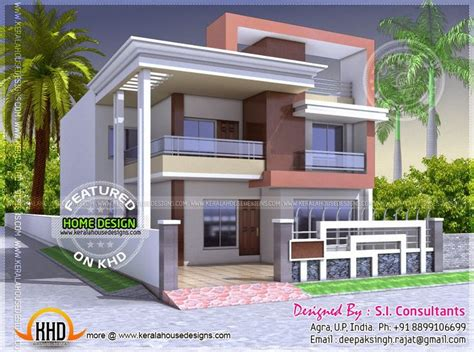 25 best ideas about house architecture on pinterest home designs in india splendid 25 best ideas about indian