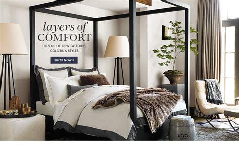 William Sonoma Bedroom Furniture Williams Sonoma Home Luxury Furniture Home Decor Williams Sonoma
