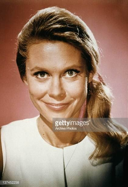 elizabeth montgomery diry 18080 stock photos and pictures getty images