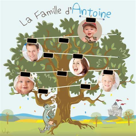 Bien Chambre Prune Et Taupe #5: arbre-genealogique-chevaliers-et-dragons_1355142436.jpg