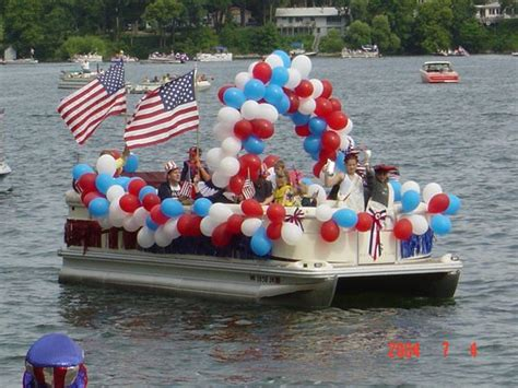 boat parade ideas boat parade boat parade ideas pinterest boats the o