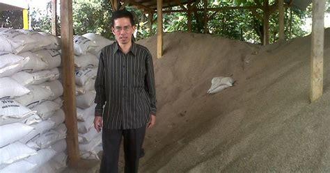 Jual Pasir Zeolit Kucing Jakarta jual pasir silika 0821 4002080 tangerang cikarang