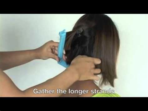 how to cut own a line hairstyles how to cut a line bob hairstyle cut your own hair at home