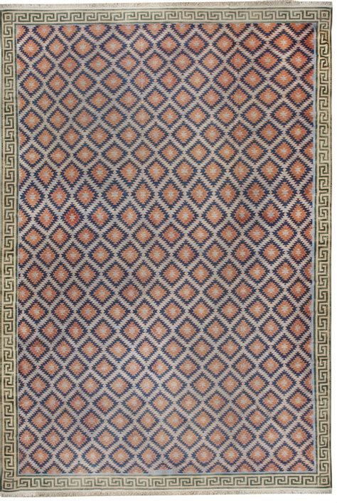 dhurrie rugs definition oversized vintage indian dhurrie rug bb6192 by doris leslie blau