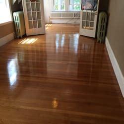 kham s floor sanding flooring quincy ma phone