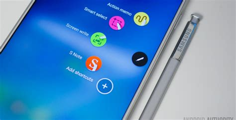 samsung galaxy note 4 giveaway international samsung galaxy note 5 international giveaway android authority