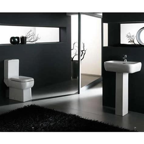 rak bathroom rak bathroom 28 images rak series 600 bathroom suite