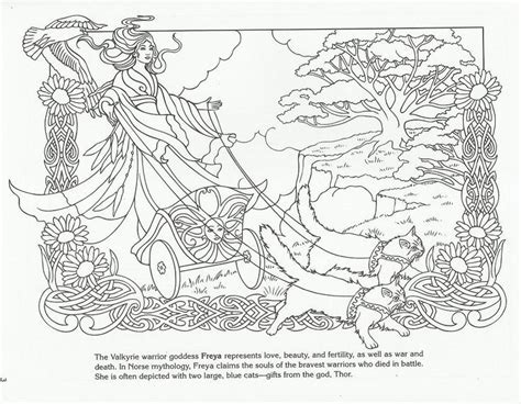 viking coloring pages for adults viking warrior coloring page google search viking unit