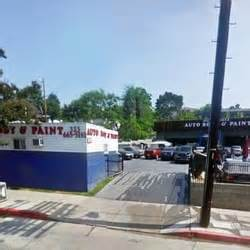 angelus paint los angeles ca silver lake auto and paint silver lake los