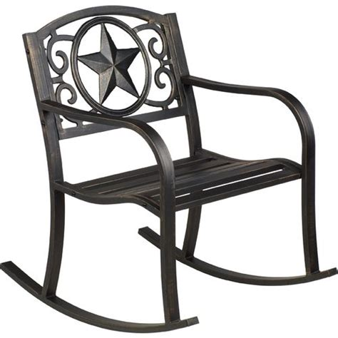 academy outdoor furniture patio furniture patio sets patio chairs patio swings