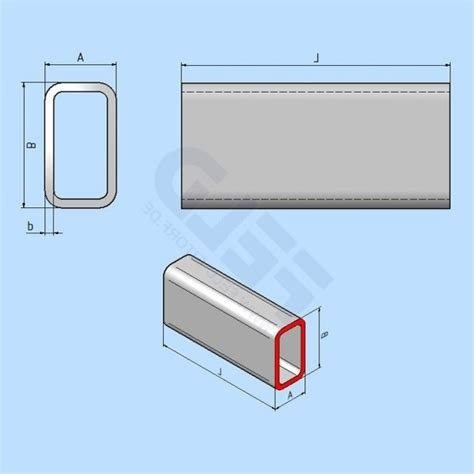 vierkantrohr stahl tabelle vierkantrohr stahl tabelle haushaltsger 228 te