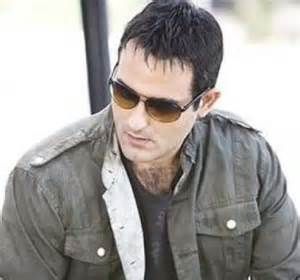 akshay khanna hair akshaye khanna height weight age affairs measurements