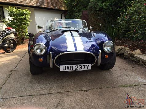 subaru sumo for sale ac cobra pilgrim sumo replica px 911