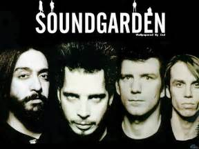 speculation soundgarden is finally returning to rocksmith