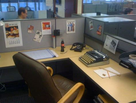 Office Prank Ideas Desk Office Pranks For April Fools Day Thrifty