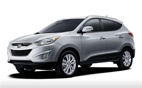 Hyundai Ix35 by Hyundai Ix35 2014 Price