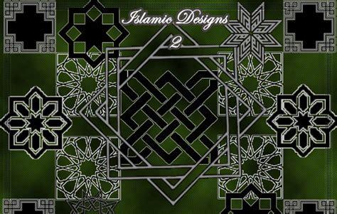 geometric brushes  abr format  design